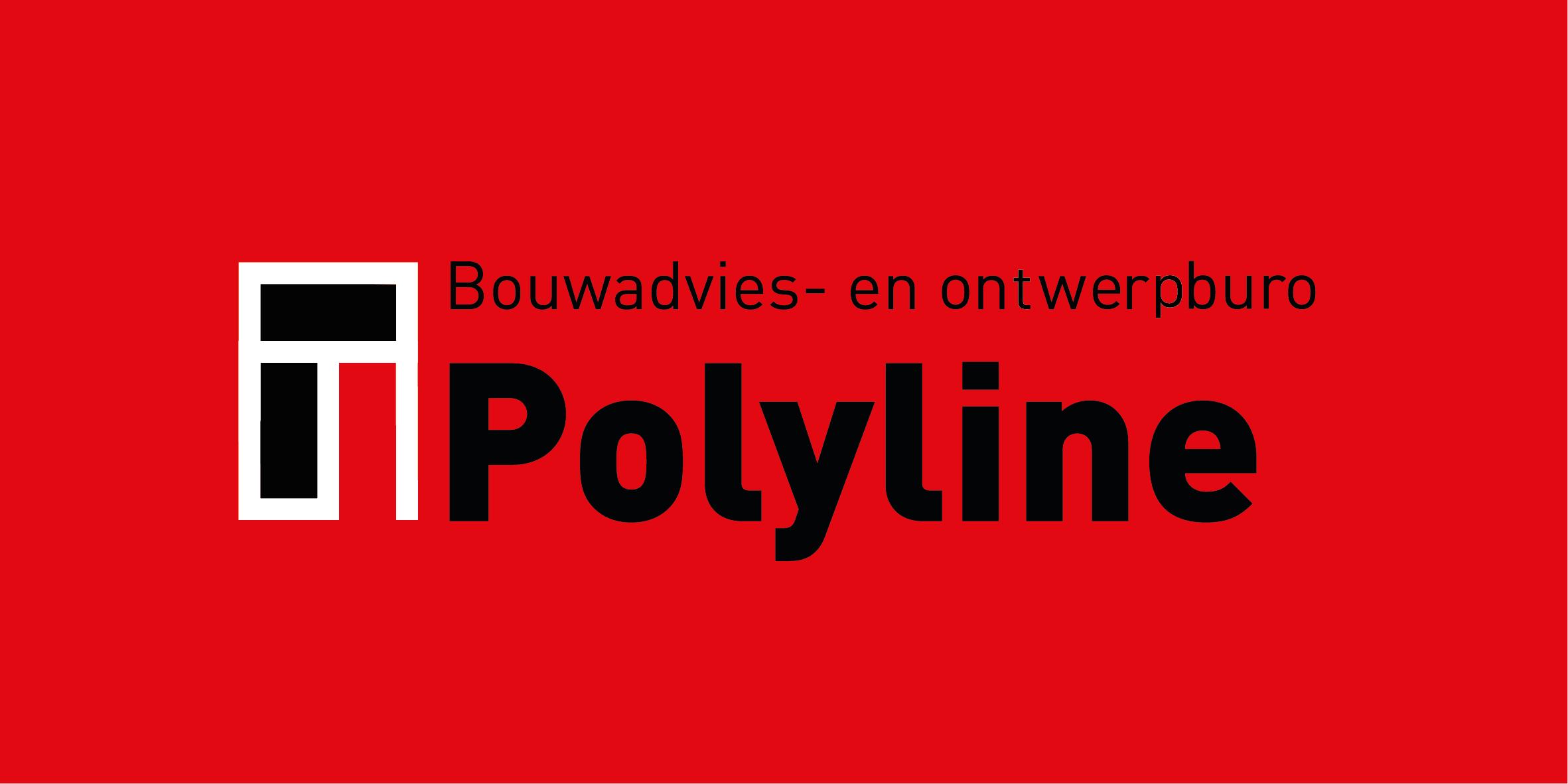 PolyLine